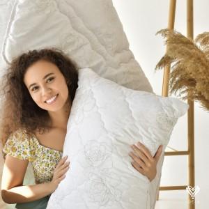Текстиль для дому